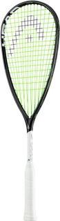 Head Graphene 360 Speed 135 SB squashracket