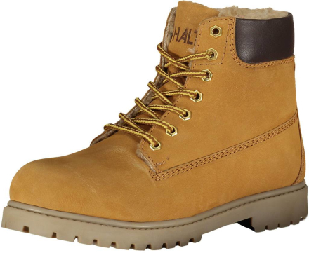Nevada Winter Boot Gold 41