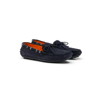 Morris Stockholm Loafers Male 41,42,43