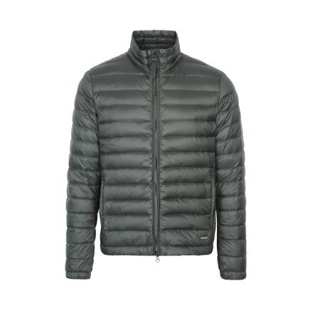 Woolrich Dunjakker Male L,XL