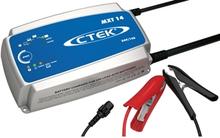 24V CTEK MXT14 14A lader 28-300Ah