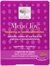 Meno Joy 60 tablettia