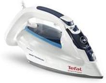 TEFAL FV4980 Smart Protect Strygejern