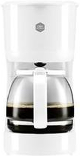 OBH 2297 Daybreak kaffemaskine