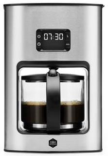 OBH 2326 Vivace Tempo Kaffemaskine