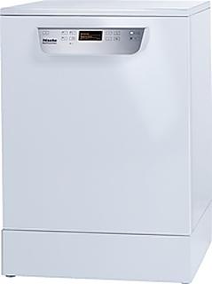 Miele PG8059 opvaskemaskine industri