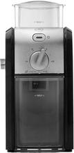 OBH Coffee Grinder Precision/GD7008S0