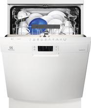 Electrolux ESF5545LOW Opvaskemaskine 2+2 års garanti