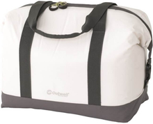 Outwell Pelican Duffle cooler bag