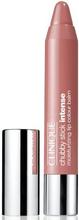 Clinique Chubby Stick Intense Lip Colour Balm Curviest Caramel 3 g