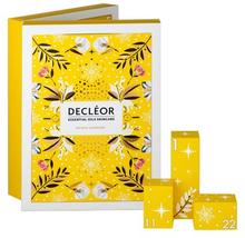 Decleor Infinite Surprises Advent Calendar 24 kpl