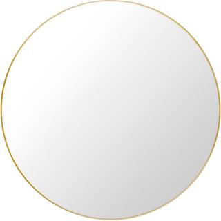 GUBI Mirror Spegel