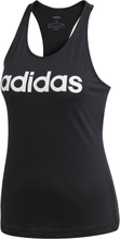 Adidas Essentials Tank Top Dame