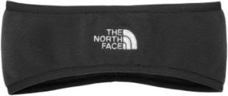 The North Face Fleece Pandebånd