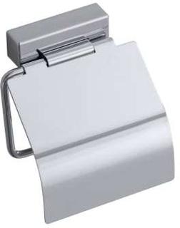 Iris plus toiletpapirholder