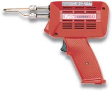 Weller Loddepistol 100W/230V. Expert