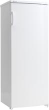 Atlas Ks251a++ Kjøleskap - Hvit
