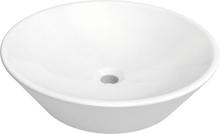 CIOTOLA fritstående porcelænsvask