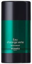 Eau d'Orange Verte, Deo-stick, 75 ml, 75 ML
