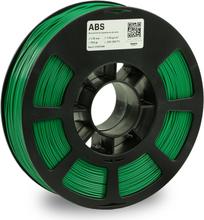KODAK Filament ABS grön