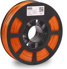 KODAK Filament ABS orange