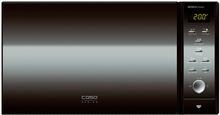 Caso MCG25 CHEF Mikrovågsugn