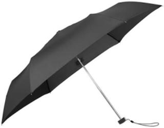 Samsonite Rain Pro Slim - Paraply Svart, Accessoarer