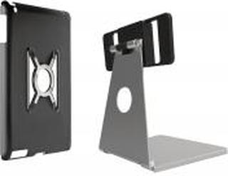 Tabletstativ Fuldt Bevægeligt Apple iPad Mini / Apple iPad Mini 2 / Apple iPad Mini 3