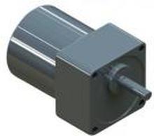 Gearmotor til magasin snegl TYD60-Z 9RPM