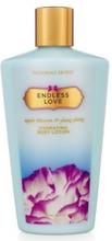 Victoria's Secret Endless Love Body Lotion 250ml