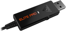 Turtle Beach Elite Pro A.M.P. forsterker for PS4