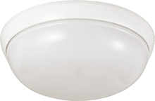 Westal Origo Plafond vit, 3000 K, on/off