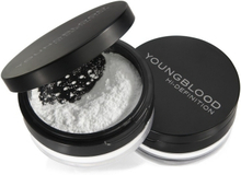 Youngblood Hi-Definition Hydrating Mineral Perfecting Powder Translucent 9 g
