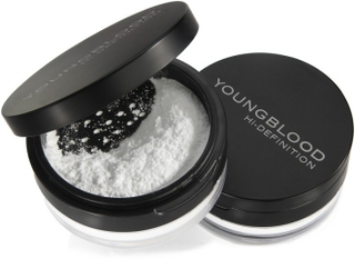 Youngblood Hi-Definition Hydrating Mineral Perfecting Powder - Translucent 9 g