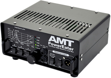 AMT PE-120 Load Box