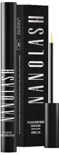 Nanolash Eyelash Conditioner Serum 3 ml
