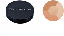 Youngblood Mineral Radiance Sundance 9,5 g
