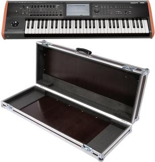 Korg Kronos 61 Case Set