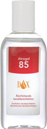 Handsprit DAX ALCOGEL 85 75ML