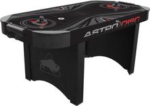 Cymbergaj Astrodisc 6 FT