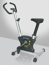 Rower Mechaniczny LOGO ONE W7207 - biały