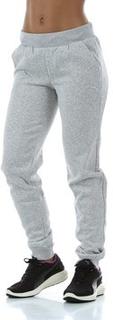 Essential Sweat Pant Fleece