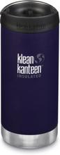 Klean Kanteen TKWide 355 ml - Kalamata