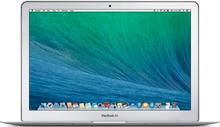 """Apple Macbook Air 13"""" (Early 2014)"""