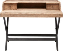 Tessa skrivbord - Vintage
