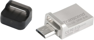 Transcend USB JetFlash 880 32GB