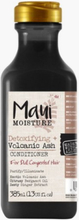 Maui Volcanic Ash Conditioner 386ml
