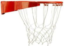 New Port Basketkorg med nät