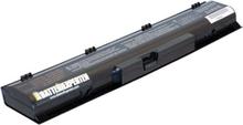 HSTNN-LB2S för HP, 14.4V, 4400 mAh