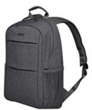 """PORT Designs 15.6"""" Sydney Backpack Grey /135075"""